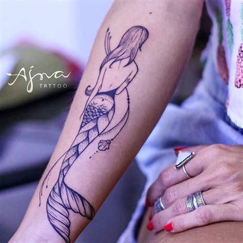 tattoo játékok online 17 melhores ideias sobre tatuagens de sereia no pinterest
