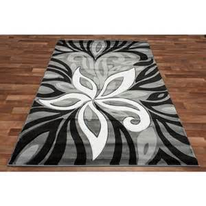 black and white contemporary rugs discount overstock wholesale area rugs discount rug