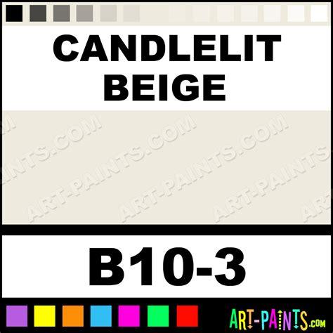 candlelit beige interior exterior enamel paints b10 3 candlelit beige paint candlelit beige