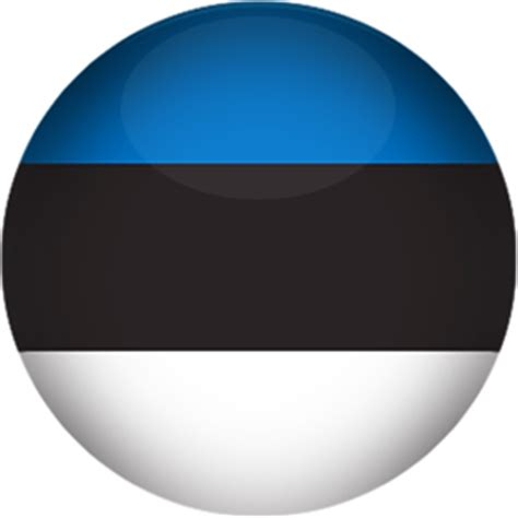 animated estonia flag gifs estonia clipart