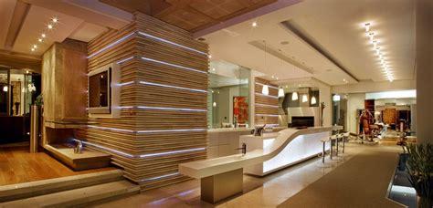 interior lighting design for homes aeccafe archshowcase