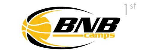 design a basketball logo basketball designs for logos