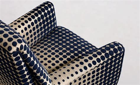 Upholstery Fabric South Africa by Romo South Africa Fabrics Upholstery Curtaining Wallpaper