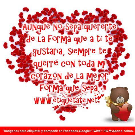 imagenes d amistad gratis fotos de amor gratis para descargar auto design tech