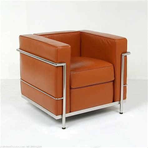 classic modern furniture reproductions comparison guide le corbusier chair reproductions