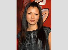 Kelly Hu wallpapers (84641). Beautiful Kelly Hu pictures ... Kimberly Wyatt Wallpaper