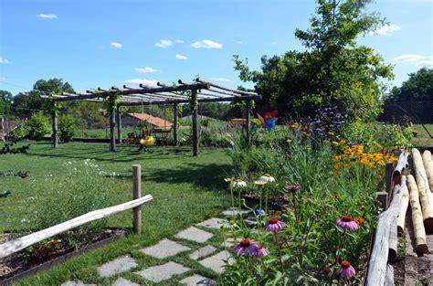 costruzione giardini foto costruzione giardini di l albero degli zoccoli