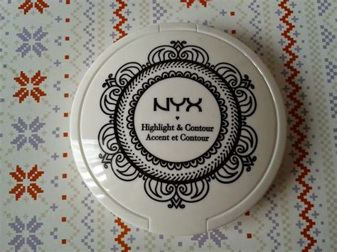 Harga Innisfree Contour And Highlight review nyx highlight contour hcp01 我的美丽日记