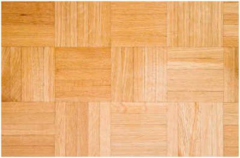 can laminate flooring get wet
