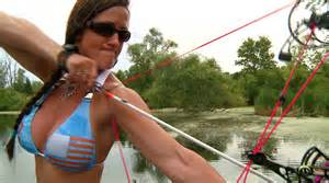 why you should care about bowfishing petersen s hunting