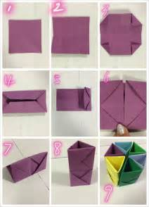 Thing With Paper - how to make things with paper coloring pages