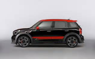Mini Cooper All 4 2013 Mini Cooper Countryman S All4 Hd Wallpape Wallpaper