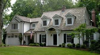 cape cod house plans with front porch designs for design best ideas