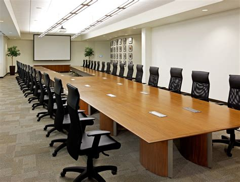 Boardroom Chair Design Ideas Creative Conference Room Furniture Boardrooms Spec