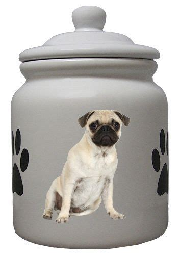 pug cookie jar 17 best images about cookie jars on ceramics shetland sheepdog and