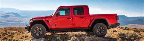when will the 2020 jeep gladiator be available all new 2020 jeep 174 gladiator the most capable midsize
