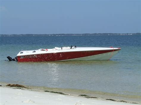 donzi wooden boats 49 best donzi 16 classic boat images on pinterest