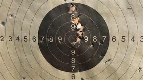 www bersaglio mobile i recuperi delle gare di bersaglio mobile armi magazine