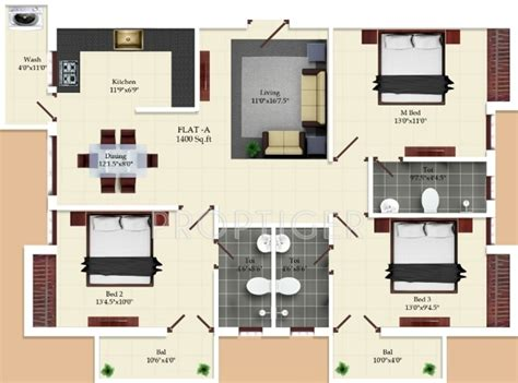 Home Design Plans For 600 Sq Ft 3d by Cabin 1600 Square Feet Mud Room Joy Studio Design