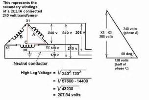 3 phase delta wye transformer wiring diagram get free image about wiring diagram
