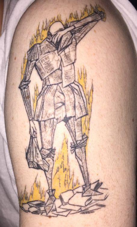 tattoos gallery pdf 66 best tatuajes y literatura literary tattoo images