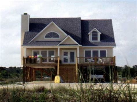 homes on pilings beach house plans on pilings beach house plans with