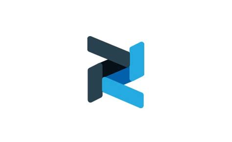 free logo design hd logo designs for sale the logo smith logo brand
