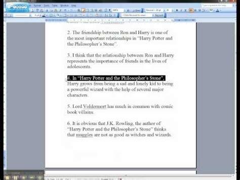 dissertation question generator dissertation declaration statement