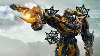 transformers 6 actu film
