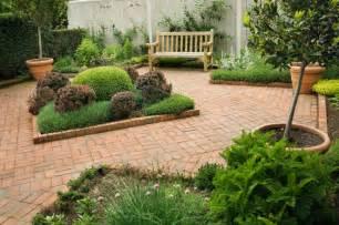 small space gardens gardening tips garden guides