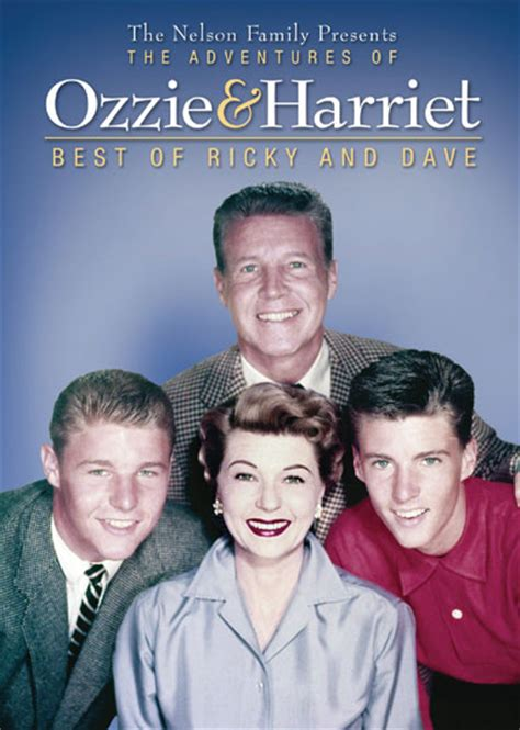 the adventures of ossie osprey books popentertainment the adventures of ozzie and harriet