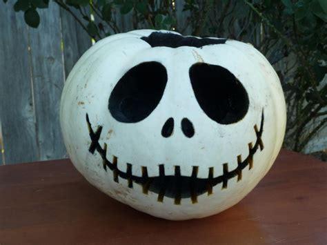 pumpkin carving patterns and stencils zombie pumpkins galleries