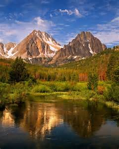 most scenic states 243 best images about idaho gem of the mountains on