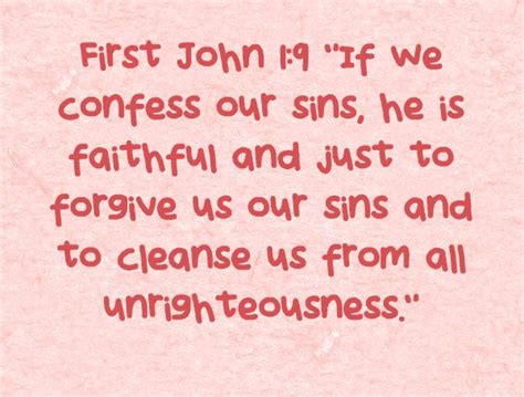 marriage bible verses forgiveness bible quotes about forgiveness image quotes at hippoquotes