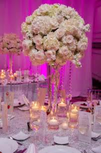 Tall Centerpieces 25 Best Ideas About Tall Wedding Centerpieces On Pinterest Tall Centerpiece Tall Vases And