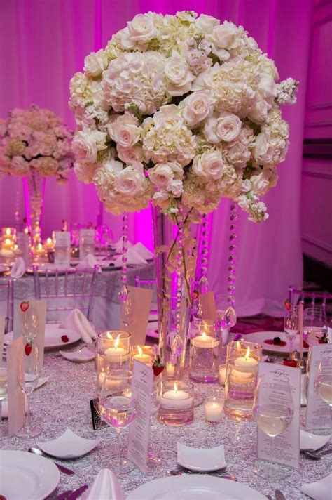 wedding roses centerpieces 25 best ideas about wedding centerpieces on centerpiece vases and
