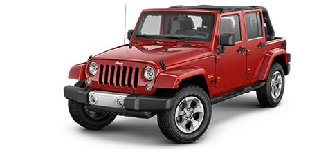 Jeep Dealers South Shore Ma New Jeep Wrangler Unlimited Deals And Lease Offers