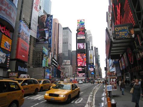 appartamenti in affitto new york per vacanza come affittare un appartamento new york viaggi e vacanze