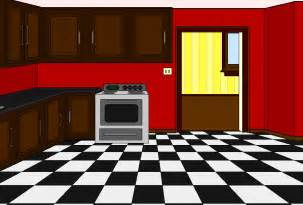 gallery for gt kitchen background