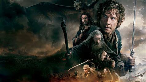 film fantasy hobbit wallpaper hobbit the battle of the five armies movie