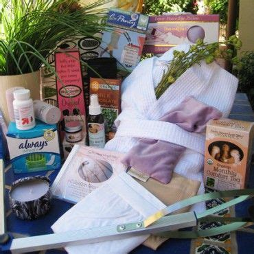 c section recovery kit 1000 ideas about c section recovery on pinterest c