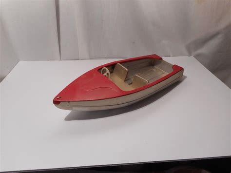 aluminum boats made in arkansas aluminum boats for sale classifieds