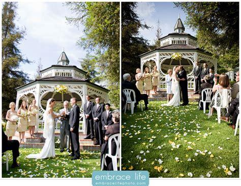 wedding ceremony in glendale ca glendale wedding photographer