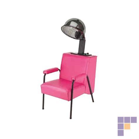 Salon Dryer Chair by Pibbs 1099 Dryer Chair