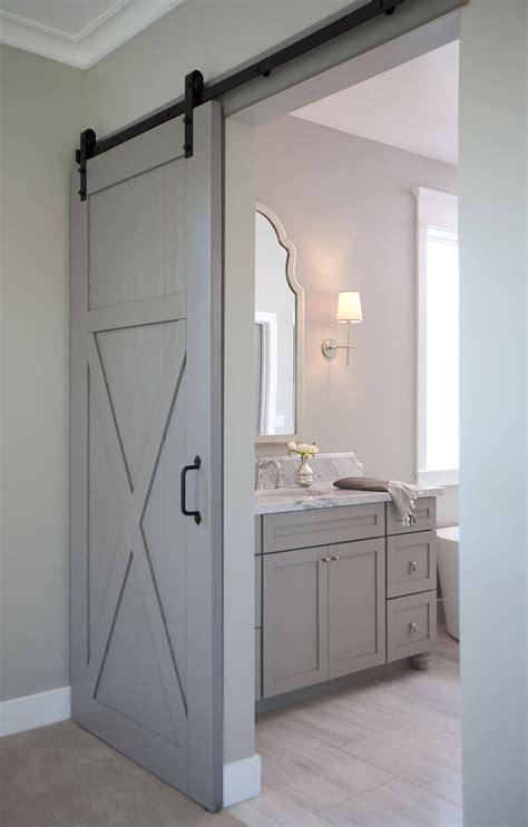 Lightweight Barn Doors Lightweight Barn Door Large Lightweight Honeycomb Sliding Door Lightweight Non Warp Pivot