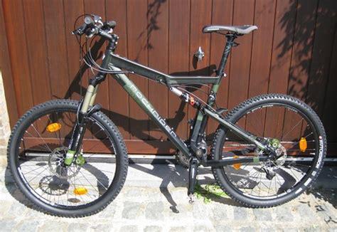 bicycle decathlon velo marseille