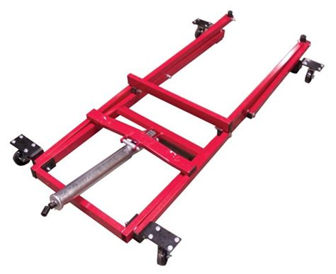 build your own sled lift snowmobile lift related keywords snowmobile lift long