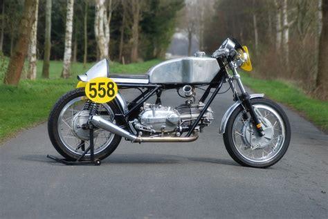 Motorrad Forum Vorstellung schalld 228 mpfer vorstellung forum classic motorrad de