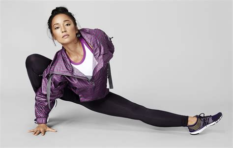 Do In Style With Stella Mccartneys Adidas by Winhoffer Is The New Of Adidas X Stella Mccartney