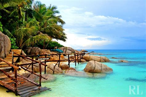 best island koh tao voted thailand s best island in asia